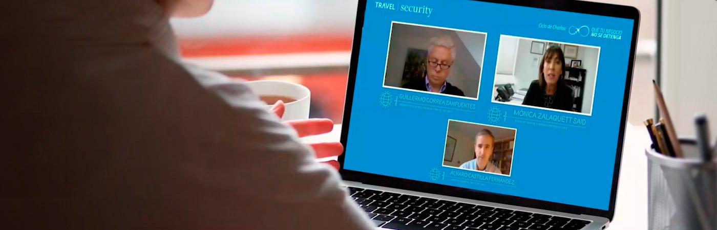 reuniones-y-eventos-digitales
