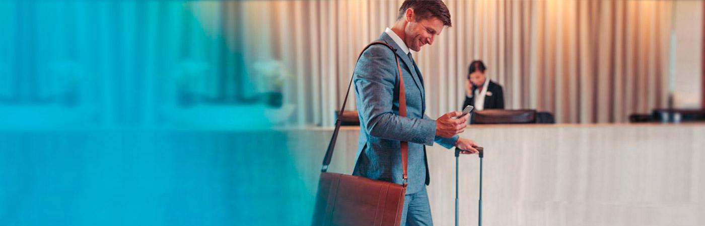 header-soluciones-para-viajeros
