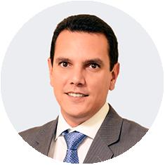 Daniel-Quevedo